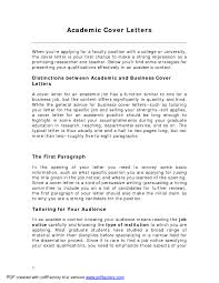 Collection Of Solutions Cover Letter For Postdoc Application Pdf
