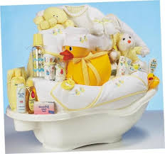 medium size of decorations cute baby present ideas newborn baby presents ideas special baby shower gift