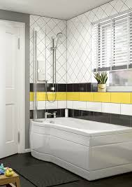 Bathroom Cabinets Uk Bq Creating A Bathroom For All The Family Cooke Lewis