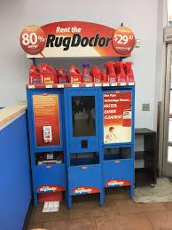 file rug doctor kiosk 1 2017 01 02 jpg