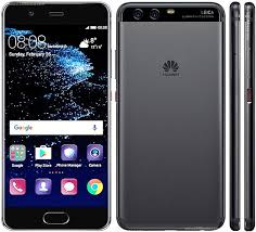 huawei phones price list 2017. huawei p10 mobile price in bangladesh phones list 2017 h
