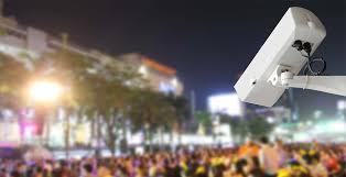 La vidéosurveillance – vidéoprotection sur la voie publique | CNIL