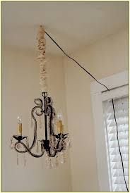 chandelier chain cover home design ideas chain for chandelier