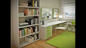 Small Bedroom Cabinets Fresh Bedroom Cabinets For Small Rooms Fresh In Plans Free Gallery