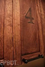 diy rustic cabinet doors. DIY Vintage Rustic Cabinet Doors Diy E