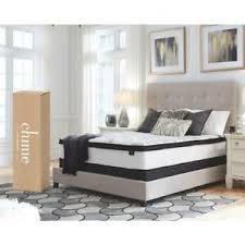 Best QUEEN Size Bed Mattress in Box set Swiss Ortho Sleep 12 Inch ...