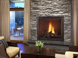 heat n glo true
