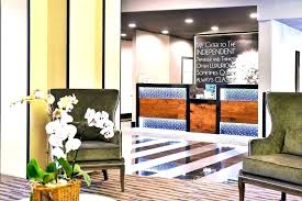 Visions furniture Tall Visions Furniture Furniture Hills Furniture Hills Visions Furniture Hills Vision In Living Photos Reviews Furniture Stores Visions Furniture Sears Visions Furniture Visions Furniture Laguna Hills Creative Visions