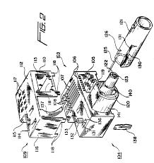 Db25 wiring diagram sh3 me