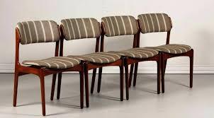 mission oak dining chairs mission oak dining chairs elegant mission oak dining chairs elegant chairs luxury mission oak dining