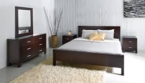 Oak Bedroom Sets King Size Beds Oak King Bedroom Sets