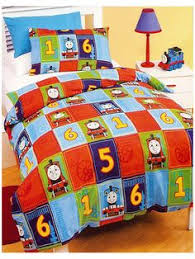 Information About Rate My Space | Love s, Blanket and Sewing projects & Thomas the Tank Engine Train Bedding Quilt Cover Set Single Adamdwight.com