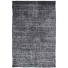 meridian charcoal 12 ft x 15 ft area rug