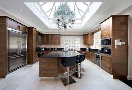 Fitted kitchens uk Blue 10 Youtube Fitted Kitchens London Bespoke Kitchen Furniture London Metro