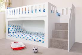 bunk beds with stairs. Twin Over Bunk Beds With Stairs Rug Attractive