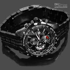 stylish watch for men world famous watches brands in usa stylish watch for men