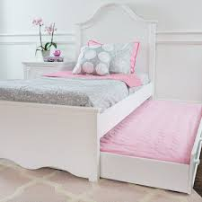girls twin bed with trundle. Contemporary Twin Best 25 Trundle Bed Frame Ideas Only On Pinterest Girls In Twin Bed With I