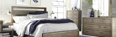 bedrooms furniture stores. Delighful Bedrooms Bedroom To Bedrooms Furniture Stores