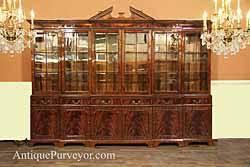 dining cabinet for sale. executive desks · large mahogany china cabinets for sale dining cabinet