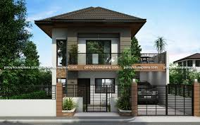 small two story house plans.  Story PHP2014012 Plan  PHP2014012 Inside Small Two Story House Plans