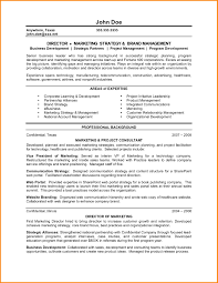 Examples Of Branding Statements For A Resume 044 Resume Branding Statements Of Resumes Marketing Personal