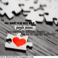 Love Quotes For Her From The Heart Inspiration Cute Quotes For Her From The Heart Photos New HD Quotes