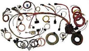 american auto wire 1970 1973 camaro wiring harness kit 510034 american auto wire 1970 1973 camaro wiring harness kit 510034
