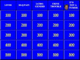 jeopardy template ppt phillip cheng md ms jeopardymaker
