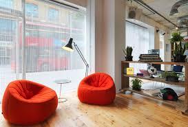 redbull head office interior. Redbull Head Office Interior London 5 I