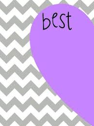 wallpaper best and best friends resmi cute half heart