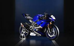 2018 bmw hp4. modren bmw wallpaper 2017 yamaha yzf r6 wss supersport race bike to 2018 bmw hp4