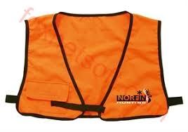 <b>Жилет безопасности Norfin Hunting</b> Safe Veste. LakiFishing