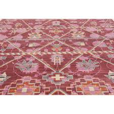area rugs cute ikea hearth and magenta rug home decor ideas rustic s western hide coastal big lots hemispheres black cowhide cabin decorative items