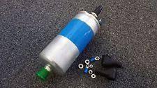 weys store ebay stores Suzuki Dt150 Fuel Diagram new suzuki outboard dt225 dt200 dt150 new efi suzuki dt 150 fuel pump