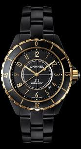 17 best ideas about chanel watch white watches the discover chanel fine watchmaking movement watches tourbillon flying tourbillon skeleton flying tourbillon monsieur de chanel watch