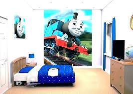thomas the train bedroom the train bedroom set train bedroom the train bedroom furniture train bedroom thomas the train bedroom