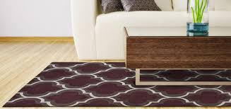 we carry the dalyn full line if you do not see the rug you are looking for please e mail or call us toll free