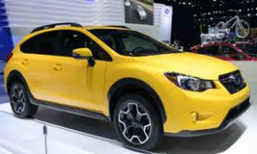 2018 subaru 7 seater. exellent 2018 2018 subaru crosstrek turbo diesel australia for subaru 7 seater