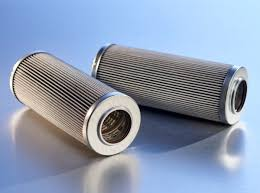Hydraulic Oil Filters Cross Reference Donaldson Hydraulics