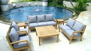 closeout outdoor patio furniture closeout outdoor furniture