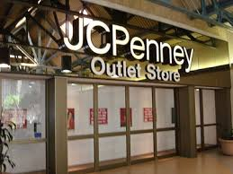 The JCPenney Outlet