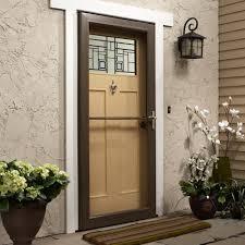Door: Larson Doors | Lowes Storm Door | Larson Storm Door Parts