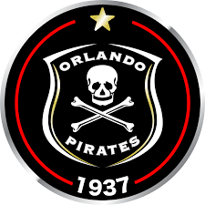 Orlando Pirates F.C. - Wikipedia