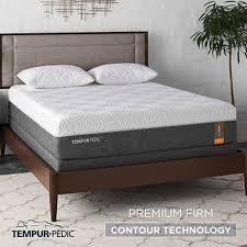 california king tempur pedic mattress. Simple California TempurPedic Premium Firm 12 Intended California King Tempur Pedic Mattress M