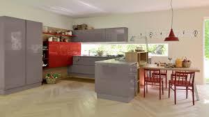 Kitchen extra.go essence veneta cucine