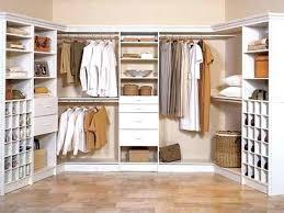 master bedroom closet designs bedroom closet design plans for good of nifty amazing small master bedroom closet ideas
