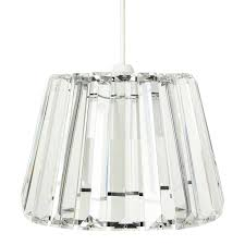 featured photo of john lewis glass lamp shades