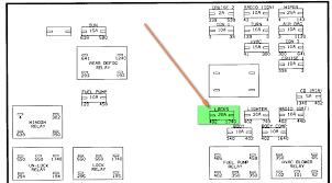 1997 saturn fuse box wiring diagram site 2001 saturn fuse diagram data wiring diagram 1997 saturn radio wiring 1997 saturn fuse box