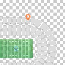 Aloha Stadium Seating Chart Concert 74 Stadium Seating Png Cliparts For Free Download Uihere