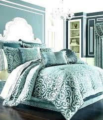 damask bedding sets damask bedding set damask bedding set gold damask bedding damask comforter set black and white black damask bedding set grey damask